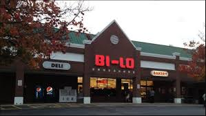 bi lo hours opening closing hours 2017 timing