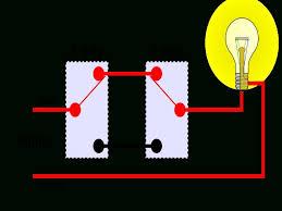 3 way fan light switch wiring diagram how to wire a ceiling fan
