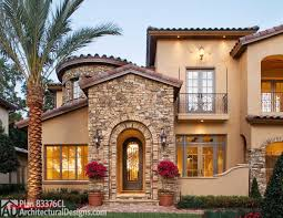 mediterranean house plans with courtyards mediterranean house plan courtyard luxury square one story plans