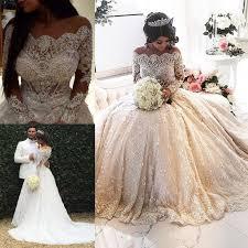 design your own wedding dress online wedding dresses design your wedding dress your wedding unique
