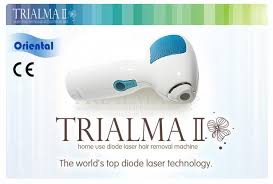 tria 4x price small portable 808nm diode laser hair removal