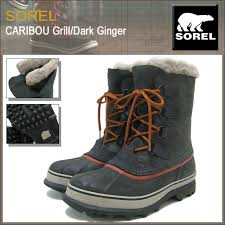 s caribou boots canada buy sorel winter boots canada mount mercy