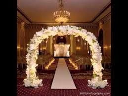 wedding aisle decorations diy wedding aisle decoration ideas
