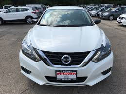 nissan altima us news 2017 nissan altima sedan new vehicle sales near schaumburg il