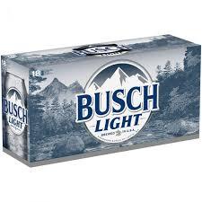 coors light 18 pack beer dollar general