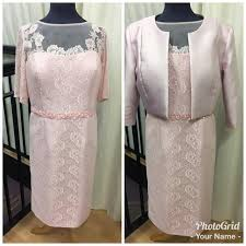 wedding size 14 second hand wedding clothes and bridal