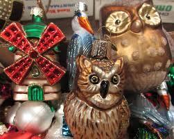 Vintage Christmas Decorations For Sale Christmas Rummage Sale Starts Sunday Nov 18 Yubanet
