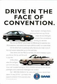992 best zg saab advertising u0026 publicity images on pinterest
