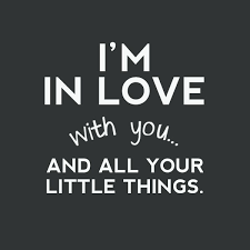 wedding quotes husband to i my quotes plus best great husband quotes happy