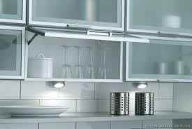 Horizontal Kitchen Cabinets Ikea Kitchen Wall Cabinets With Glass Doors Kitchen Horizontal
