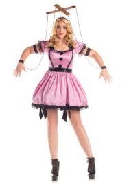 Halloween Costumes Magician Magician Costumes Magician Halloween Costumes Adults Kids