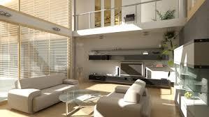 smart home interior design smart home design home intercine