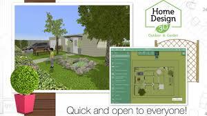 backyard design app free landscape design app garden design app