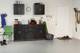Closetmaid Storage Cabinet Closetmaid Utility Cabinets Thesecretconsul Com