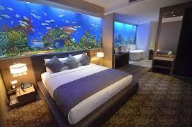 5 tips for interior decorating with aquariums east coast