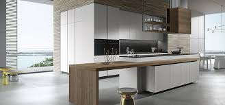 htons style kitchen htons kitchen design look for design kitchen htons style kitchen 2 17 best ideas about