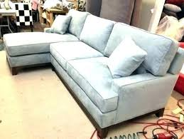 deep seated sofa deep seated sectional best deep seated couch images on sectional