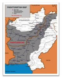 an afghan hounded by his past pakistani unconventional warfare against afghanistan small wars