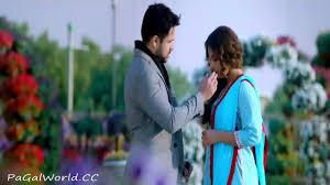 download mp3 album of hamari adhuri kahani hamari adhuri kahani title song hd 720p pagalworld cc video