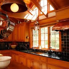 la cuisine de clea cuisine la cuisine de clea avec clair couleur la cuisine de clea