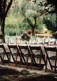 Backyard Wedding Locations 44 Best Wedding Venue Temecula Creek Cottages Images On