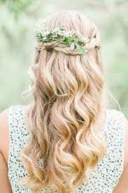 counrty wedding hairstyles for 2015 the best hairstyles of 2015 farming modern and wedding