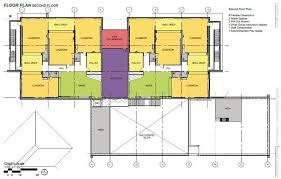 kindergarten floor plan layout flexibility key for 12 million district 73 kindergarten center