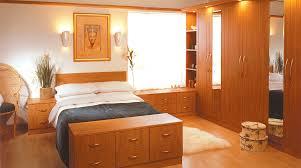2017 traditional bedroom furniture manufacturers u2039 htpcworks com