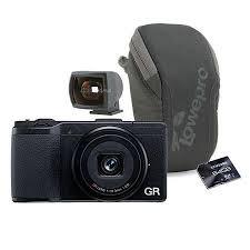 best camera kit deals black friday best 25 panasonic camera ideas on pinterest advertising clever