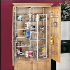 Kitchen Pantry Idea 1420689415962 Kitchen Designs Organization And Design Ideas For