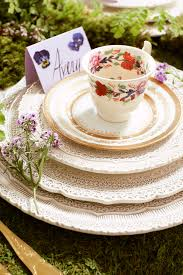 steal lauren conrad u0027s tricks for throwing an epic birthday tea party
