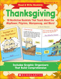 what day does thanksgiving fall this year thanksgiving lessons for grades prek u20132 scholastic