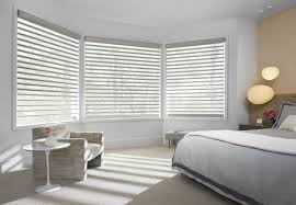 Trending Window Treatments The Well Dressed Window Blinds Shutters Drapes Curtains