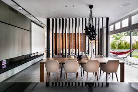 10 ultra decorative room divider ideas to rock your world