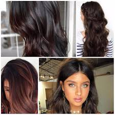 bob cut hairstyle front and back haircuts and hairstyles for 2017 hair colors trends for long short
