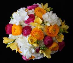high camp gardenias bridal bouquets san diego florist u0026 carlsbad florist flower