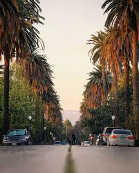 best places to take photos in los angeles on vacation
