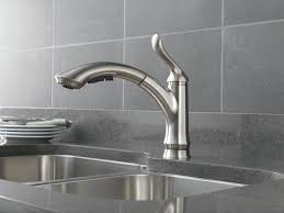 delta linden kitchen faucet home remodeling design kitchen bathroom design ideas vista