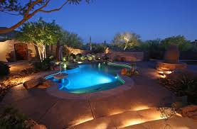 arizona backyard landscape ideas aviblock com