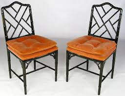 chinese chippendale chairs holoduke com awesome inspiration home design