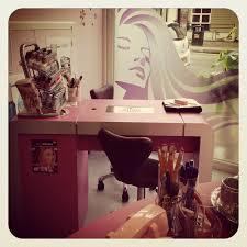 121 best área de manicuras images on pinterest beauty salons