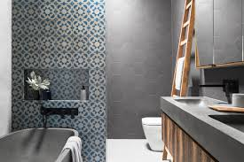 bathroom and kitchen renovations and design melbourne gia
