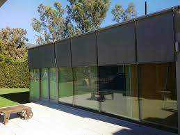 motorized blinds ventura window shades california custom