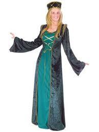 womens renaissance costumes renaissance halloween costume