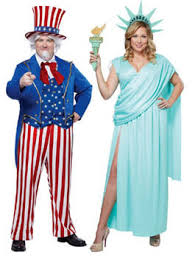 Plus Size Halloween Costumes Plus Size Costumes For Women And Men