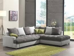 canap d angle vert le canapé d angle pour votre salon salons