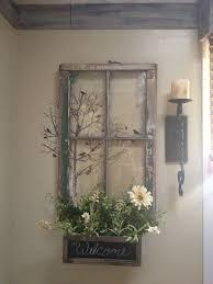 windows a best windows decor best 25 decor ideas on