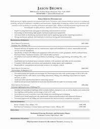 hvac resume exles hvac installer sle resume exles unique o