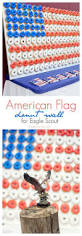 How To Retire A Flag Best 25 Retirement Countdown Clock Ideas On Pinterest Colorado