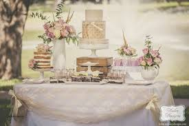 candy table for wedding wedding decorations luxury candy table decorations for weddings